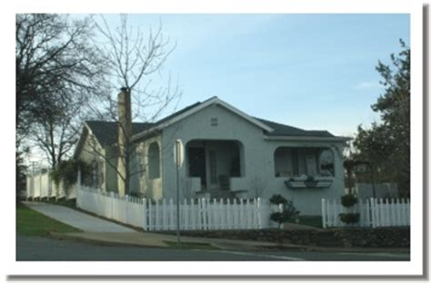houses for sale in redding ca redding ca real estate with redding homes redding ca real html autos weblog