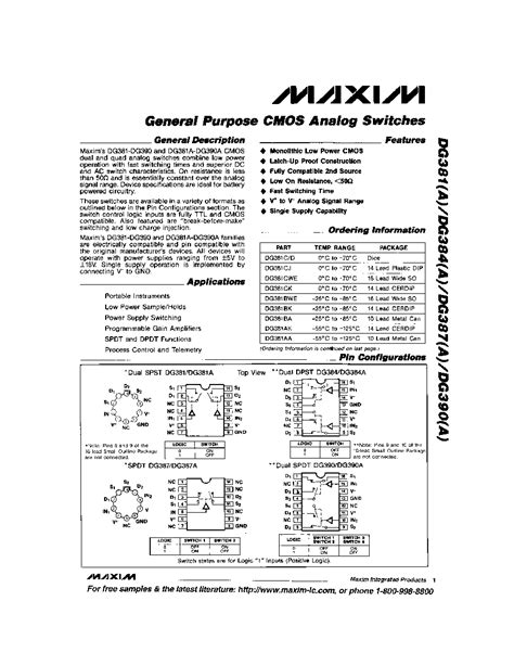integrated circuit cross reference book integrated circuit cross reference 28 images pin audio integrated circuits ic cross