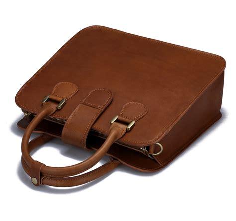 nwpj 2016121009 handmade leather handbags 4 makkashop