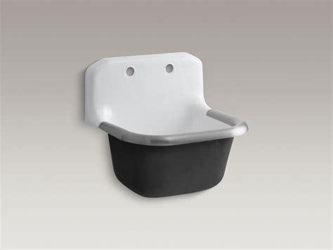 Kohler Mop Sink Faucet by Awesome Kohler Mop Sink Faucet Kitchen Faucet Idea