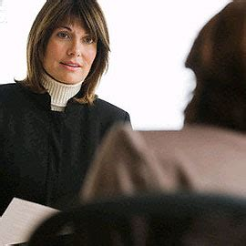 10 preguntas esenciales en una entrevista de trabajo estas en una entrevista de trabajo para un puesto