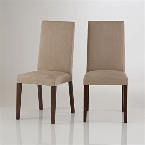 chaise de sejour chaise de sejour pas cher id 233 es de d 233 coration int 233 rieure