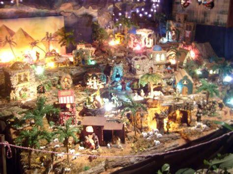 imagenes navidad belenes belenes de cristhian castrej 243 n navidad digital