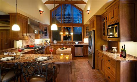 mission style kitchen cabinets pictures options tips mullet cabinet craftsman style kitchen