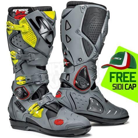 Sepatu Boot Sidi 47 best sepatu balapan images on cowboy boot