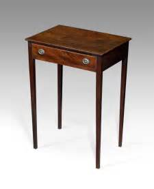 small side table small side table antique occasional table tripod tables