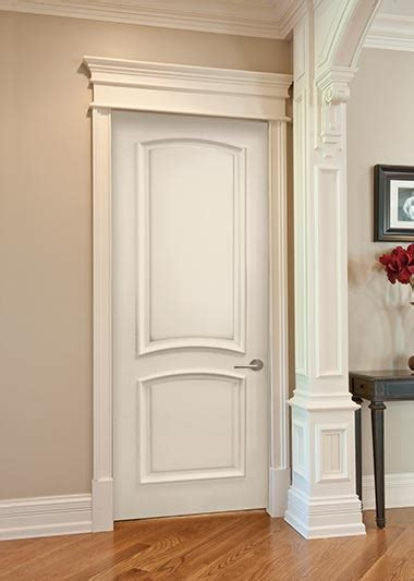Custom Solid Wood And Mdf Interior Doors By Doors For Painting Interior Wood Doors