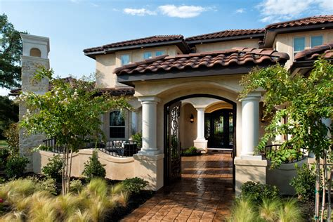 frisco tx new homes for sale latera