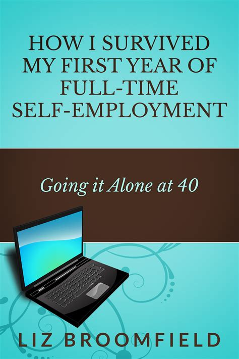 how i survived my year with chickens books how i survived my year of time self employment
