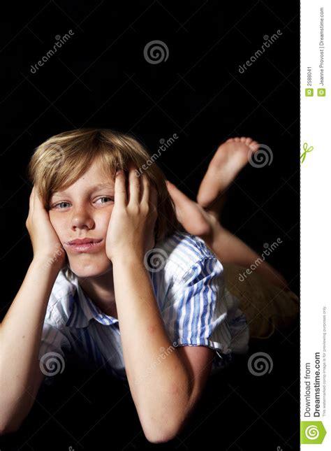 tbm truboymodels robbie boy kids robbie tbm naked newhairstylesformen2014 com