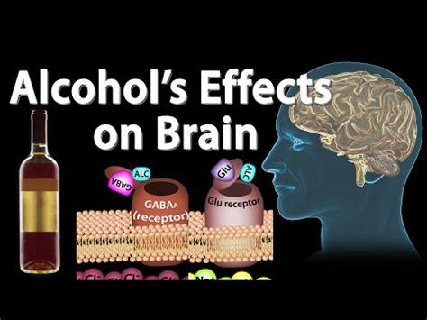 Alchol Detox Icd10 by Opioid Withdrawal Icd 10 Buzzpls
