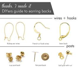 earrings styles thanks i made it may 2013