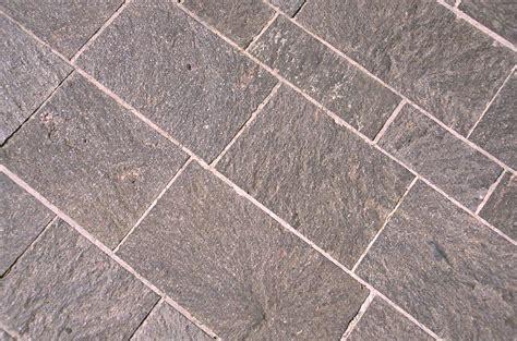 rivenditori piastrelle piastrelle lavorati paving stones odorizzi soluzioni