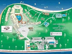 Gift Shop Floor Plan cape panwa hotel phuket thailand overview priceline com