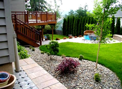 beautiful front yard landscaping beautiful landscaping ideas pictures to pin on