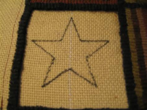 rug hooking tutorial hungry hook primitives rug hooking tutorial 3 another wool haul