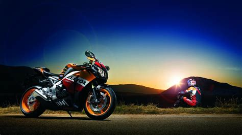 wallpaper desktop motorcycle 35 hd bike wallpapers for desktop free download