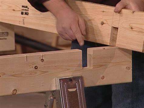 Frame Wanita Marc Fullset 1 how to make a space saving sawhorse worktable how tos diy