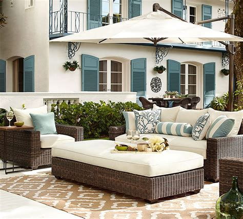 living spaces design alluring traditional outdoor living spaces design