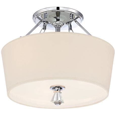 Wide Ceiling Light Fixture Deluxe Collection 18 Quot Wide Ceiling Light Fixture 23267 Ls Plus
