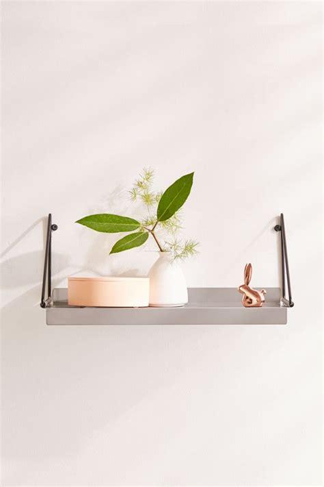modern wall shelf outfitters