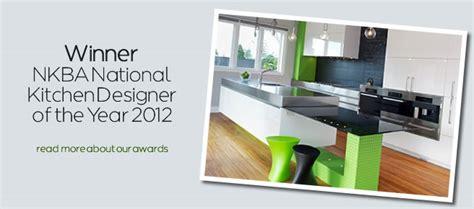 winner kitchen design software kitchen design software winner 28 images az home