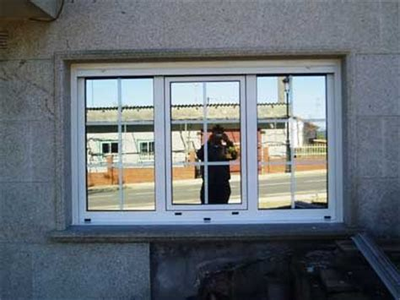 cortinas que no pase la luz ver y que no te vean soluciones para las ventanas mil