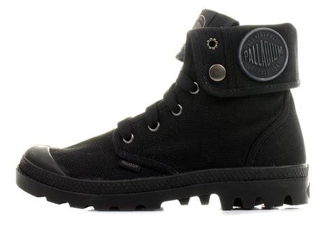 palladium sneakers palladium shoes baggy 92353 060 m shop for