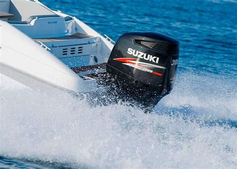 outboard boat motors suzuki marine outboard motors for sale in greater ta bay fl