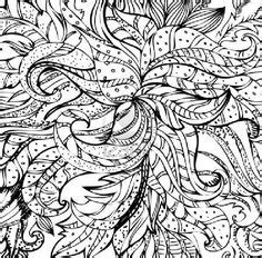 abstract sun coloring page coloring pages on pinterest coloring books fairy