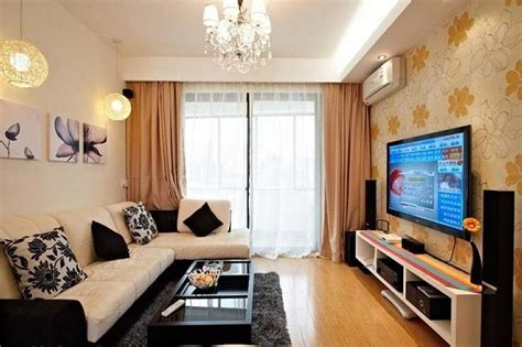 small living room ideas with tv small tv room ideas with lighting design decolover