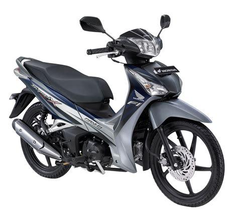 Sepeda Motor Suzuki Sepeda Motor Yamaha Terbaru Images