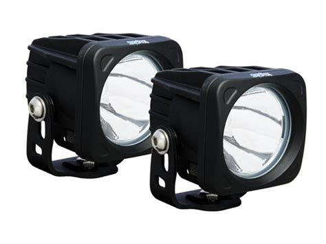Led Driving Light by 301 Moved Permanently