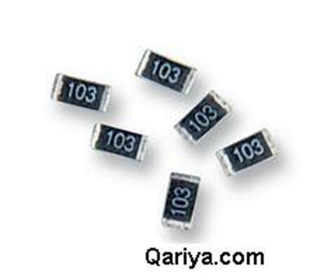fusible chip resistor fusible resistor smd 28 images smd fuse identification images ceramic fuse for ccfl pcb