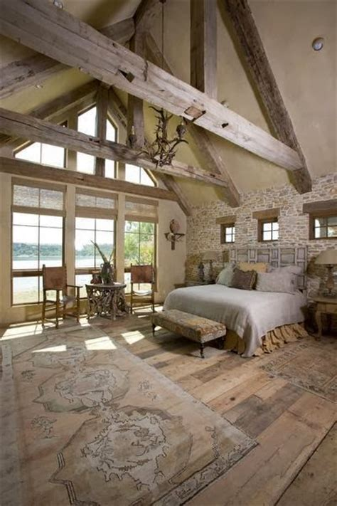 state of texas home decor fern creek cottage a rustic french barn house in texas