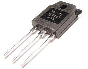 transistor color palette transistor color palette 28 images mic grill помогите вытащить унч из схемы самодельный