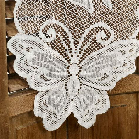 paper garlands home d 233 cor that makes you happier home interesting d 233 cor trends to rev your home the indian