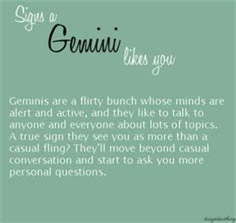 1000 images about gemini on pinterest gemini facts