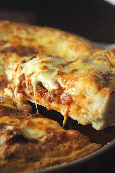 Pizza Giveaway - 17 best ideas about meat lovers pizza on pinterest meat lovers meat pizza recipes