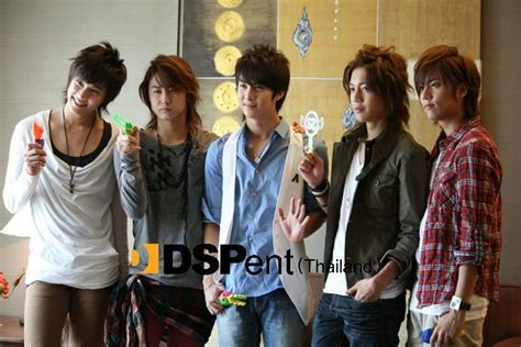 imagenes coreanas de ss501 ss501 wallpaper ss501 photo 11266922 fanpop