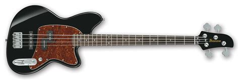 electric basses talman bass tmb100 ibanez guitars