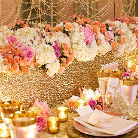 coral wedding color combination ideas weddings start here