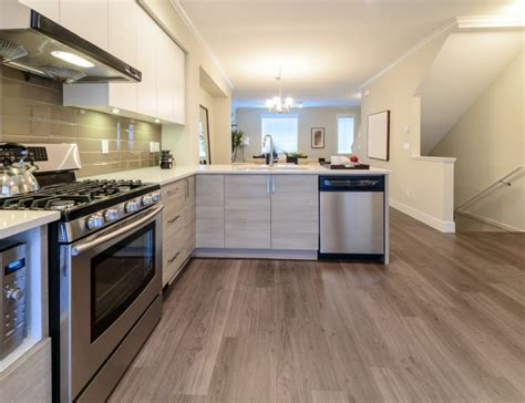Kitchen Floor Covering Durable Kitchen Floor Covering Pictures To Pin On Pinsdaddy
