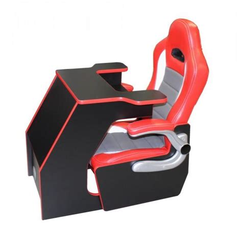 Ps4 Chair by Gamecab Race Gaming Chair Driving Simulator Xbox Pc