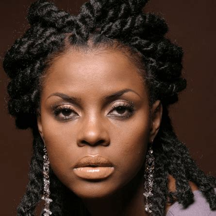 hair braiding styles for black 40 100 captivating braided hairstyles for black girls