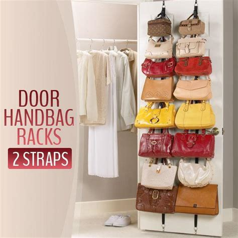 Bag Shelf Organizer by Bag Rack Door Hanging Bag Organizer End 11 15 2017 9 15 Pm