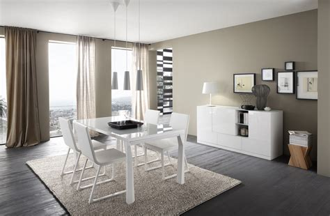 Dining Room Ideas Ikea Fresh Best Dining Room Ideas Ikea 8383