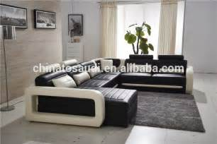 high end modern living room furniture leather sofa sofa