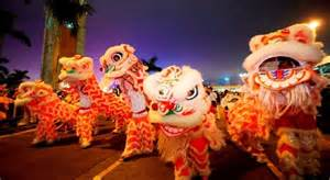new year in china celebrate 2017 new year in new delhi