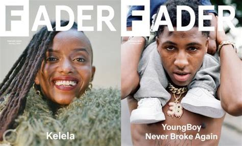 youngboy never broke again salary the fader shop home